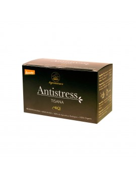 Antistress - Tisana in filtro