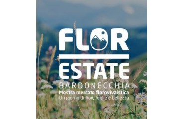 Flor Estate Bardonecchia